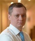 Галибеев Сергей Сергеевич