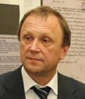 Соболев Александр Борисович