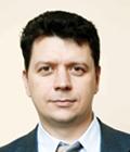 Жучков Александр Иванович