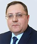 Степанов Игорь Борисович