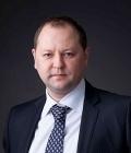 Хачин Степан Владимирович