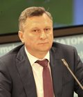 Комаров Михаил Викторович