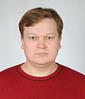 Завьялов Валерий Михайлович